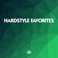 Hardstyle Favorites — сборник