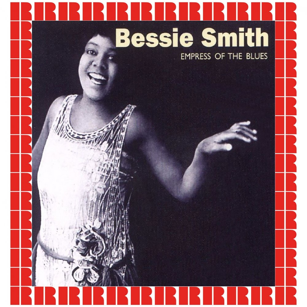 "empress of the blues life and works of bessie smith Bessie smith 1894 – 1937 blues singer at a glance zealous fans created mob scenes lived and sang the blues selected discography sources they called her the "" empress of the blues."