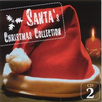 Santa's Christmas Collection — Sampler