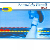 Sound Do Brazil, Vol 2 — сборник