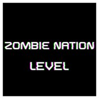Level — Zombie Nation