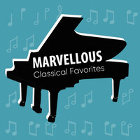 Perfect Piano Piano Favorites — Easy Listening Music