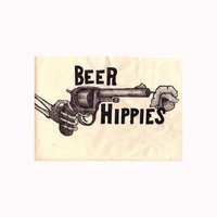 Beer Hippies — Beer Hippies