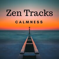 Zen Tracks: Self Realization, Deep Concentration and Calmness, Relaxation and Yoga Music — Djelimady Martins & Spa, Spa, Djelimady Martins