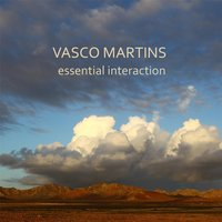 Essential Interaction — Vasco Martins