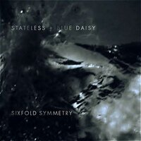 Sixfold Symmetry — Stateless