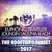 The Rooftop@Sunset — Euphonic Traveller
