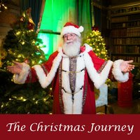 The Christmas Journey — Paul Elliott