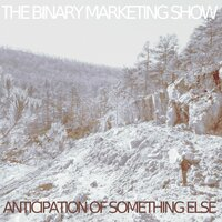 Anticipation of Something Else — The Binary Marketing Show