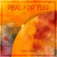 Real for You — James Hersey