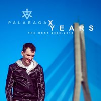 X Years (The Best 2008-2018) — Palaraga