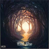 With You — Chris Linton, Marin Hoxha, Marin Hoxh