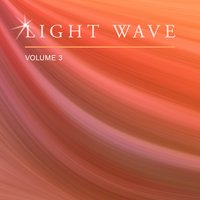 Light Wave, Vol. 3 — сборник