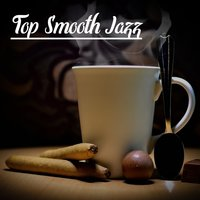 Top Smooth Jazz — Smooth Jazz Band
