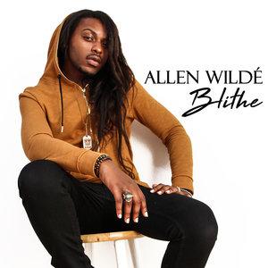 Allen Wildé - Blithe