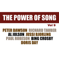 The Power of Song Vol. 9 — сборник