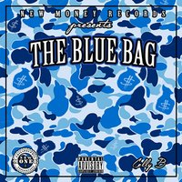 The Blue Bag — Celly B