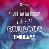 Summer Deep Chillout Therapy — сборник