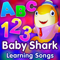 Baby Shark Learning Songs — ChuChu TV