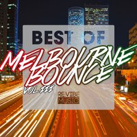 Best of Melbourne Bounce, Vol. 3 — сборник