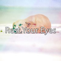 Rest Your Eyes — Nature Sounds Nature Music