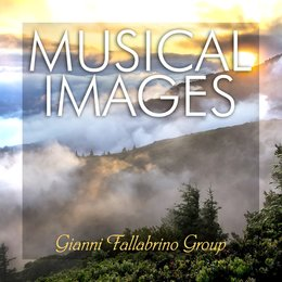 Musical images — Gianni Fallabrino Group
