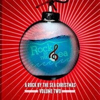 A Rock By the Sea Christmas, Vol. 2 — сборник