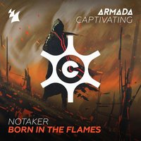Born In The Flames — Notaker
