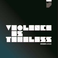 Violence Is Timeless — Division Of Laura Lee