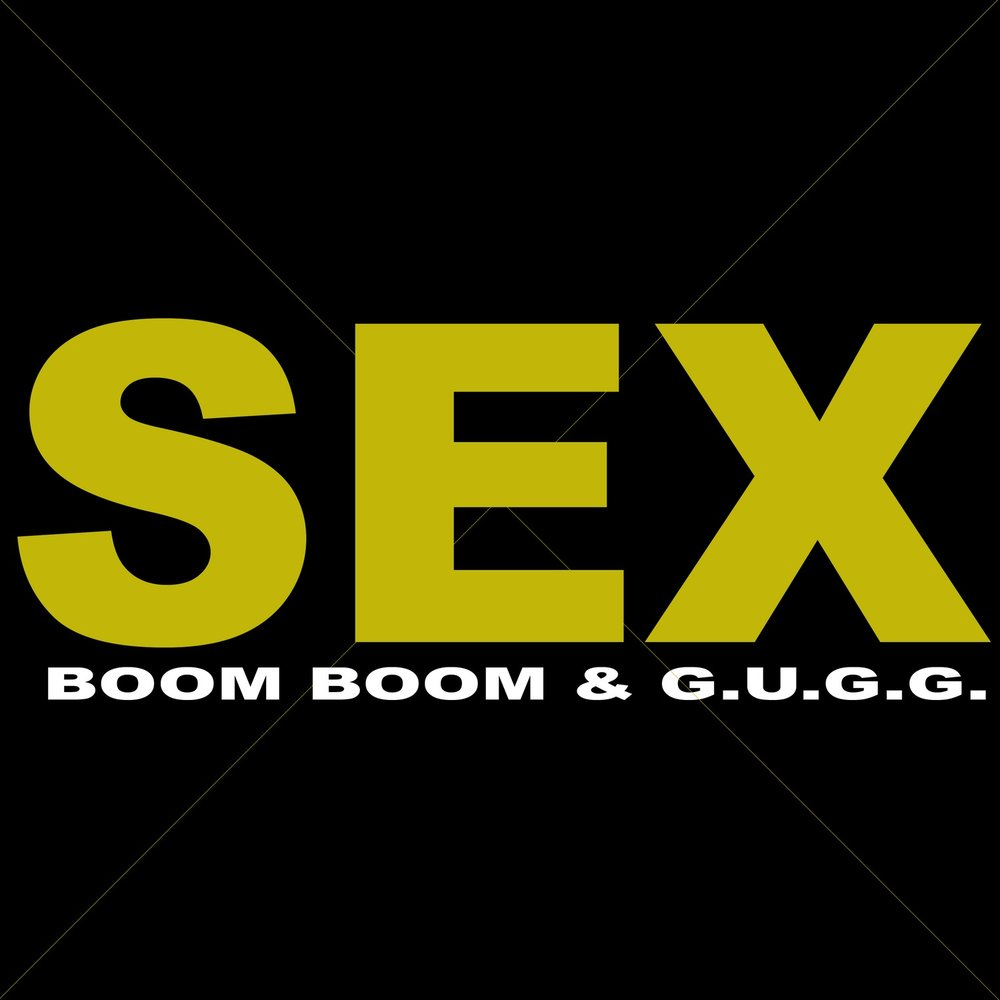Sex and the single boomer