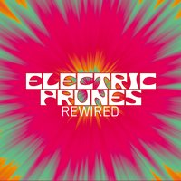 Rewired — The Electric Prunes