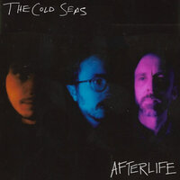 Afterlife — The Cold Seas