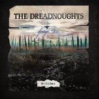 Foreign Skies (B Sides) — The Dreadnoughts