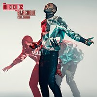 Blackout — Wretch 32