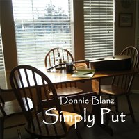 Simply Put — Donnie Blanz