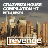 Crazybiza House '17 — сборник
