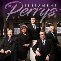 Testament — The Perrys