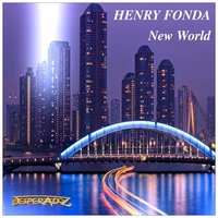 New World — Henry Fonda