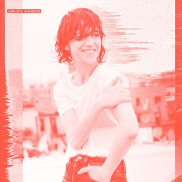 Sylvia Says — Charlotte Gainsbourg