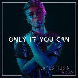 Only If You Can — James Tobin
