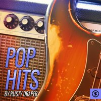 Pop Hits By Rusty Draper — Кристоф Виллибальд Глюк, Rusty Draper