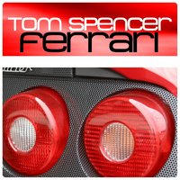 Ferrari — Tom Spencer