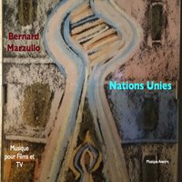 Nations Unies — Bernard Marzullo