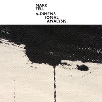 n-Dimensional Analysis — Mark Fell