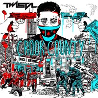 Crook County — Twista