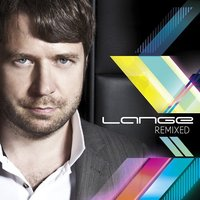 Remixed CD2 — Lange