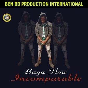 Baga Flow - Be Ni Ka Do