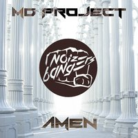 Amen — MD Project