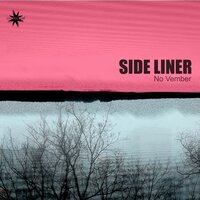 No Vember — Side Liner
