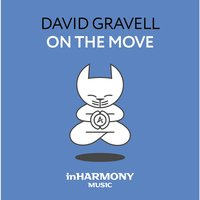 On The Move — David Gravell